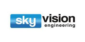 Скай Вижън Инженеринг ЕООД